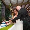 McKee Wedding -642