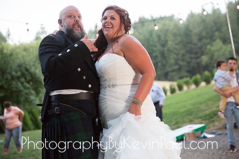 McKee Wedding -628