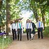 McKee Wedding -158