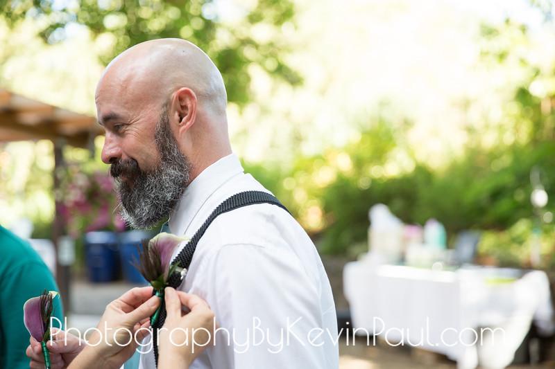 McKee Wedding -146
