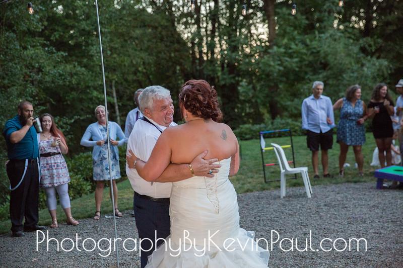 McKee Wedding -631