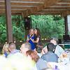 McKee Wedding -573