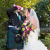 McKee Wedding -398
