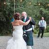 McKee Wedding -618