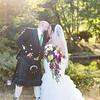 McKee Wedding -394