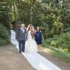 McKee Wedding -214