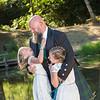 McKee Wedding -369