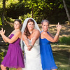 McKee Wedding -446