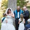 McKee Wedding -262