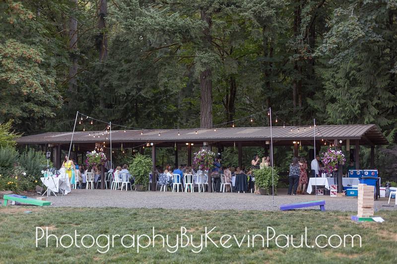 McKee Wedding -529