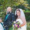 McKee Wedding -390