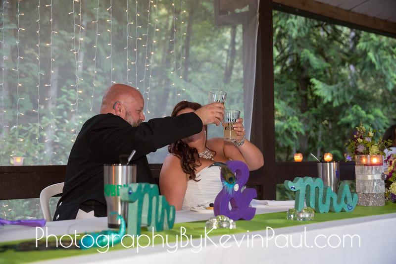 McKee Wedding -559