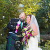 McKee Wedding -397