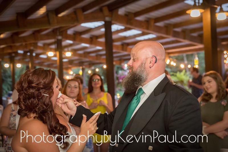 McKee Wedding -649