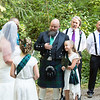 McKee Wedding -257