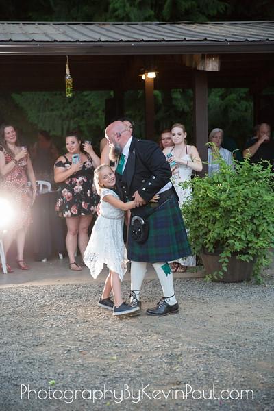 McKee Wedding -640