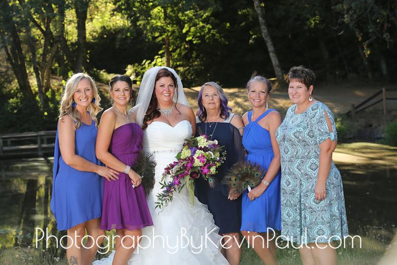 McKee Wedding -443