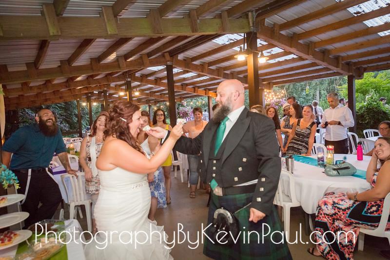 McKee Wedding -647