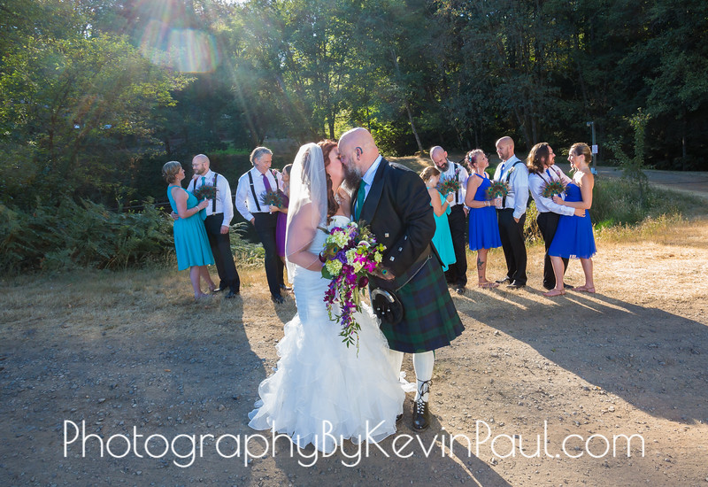 McKee Wedding -334