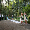 McKee Wedding -172
