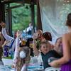 McKee Wedding -553