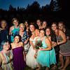 McKee Wedding -667