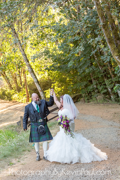 McKee Wedding -485