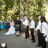 McKee Wedding -227