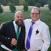McKee Wedding -537