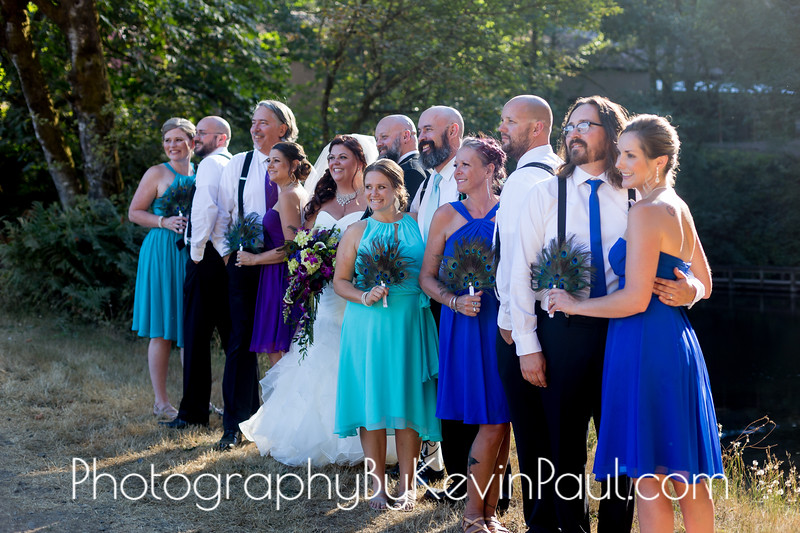 McKee Wedding -324