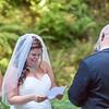 McKee Wedding -247