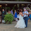 McKee Wedding -632