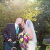 McKee Wedding -396