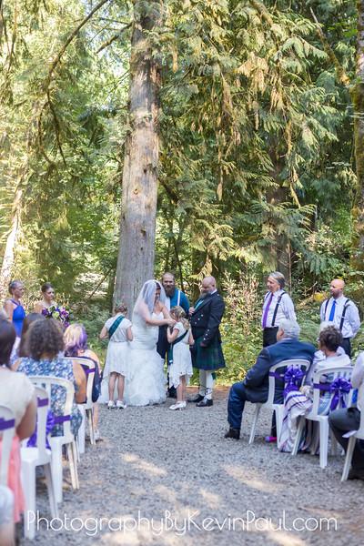 McKee Wedding -261