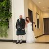 McKee Wedding -112
