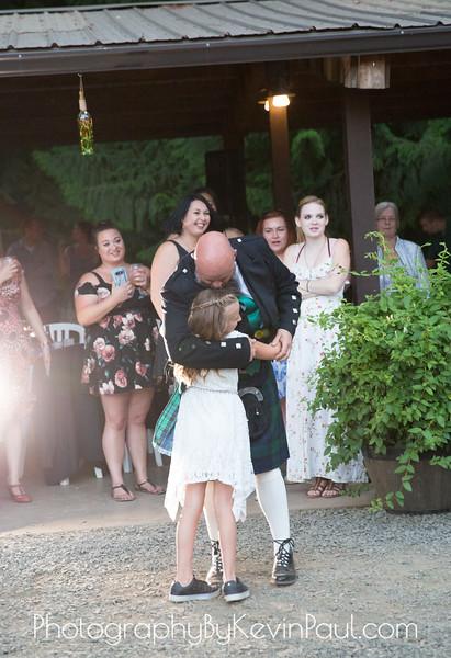McKee Wedding -638