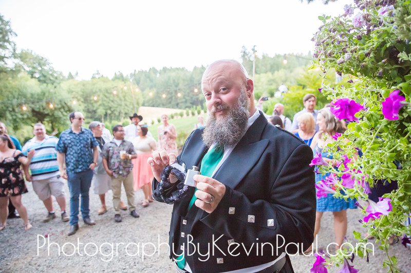 McKee Wedding -606