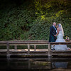 McKee Wedding -463