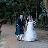 McKee Wedding -469