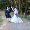McKee Wedding -481