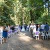 McKee Wedding -225