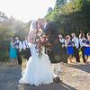 McKee Wedding -335