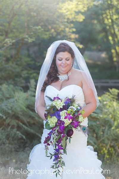 McKee Wedding -380