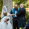 McKee Wedding -273