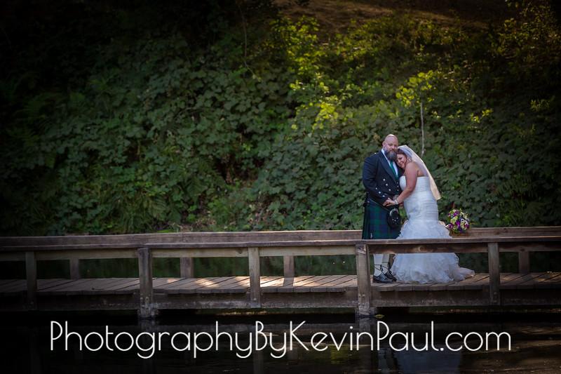 McKee Wedding -461