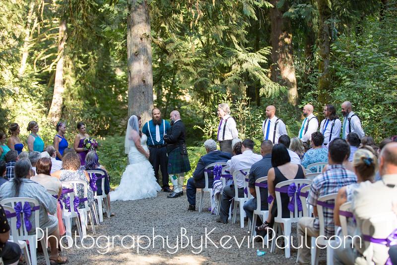 McKee Wedding -233