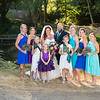 McKee Wedding -310