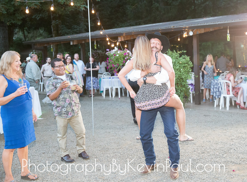 McKee Wedding -661