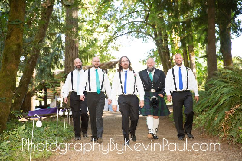 McKee Wedding -159