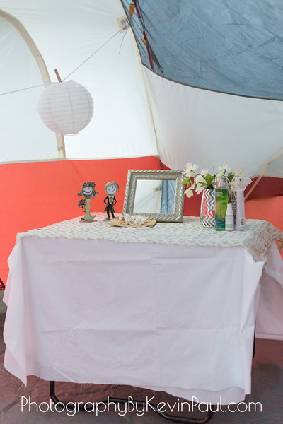 McKee Wedding -526